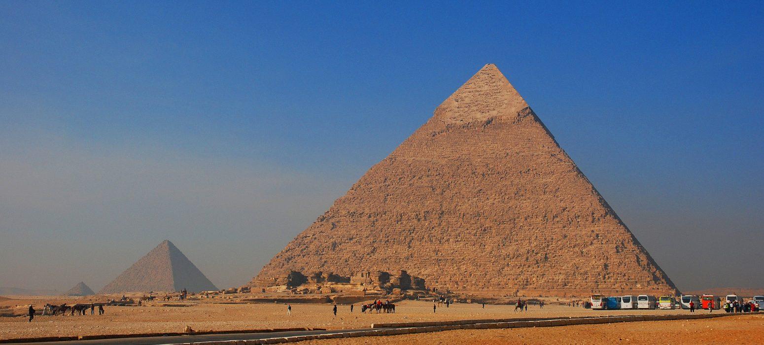 pyramidPrivateTour