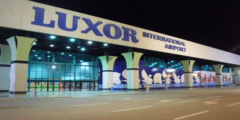 luxor-airport
