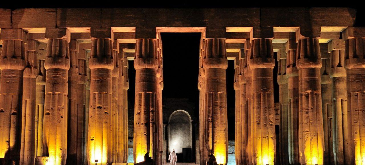 ancient-architecture-building-2184177