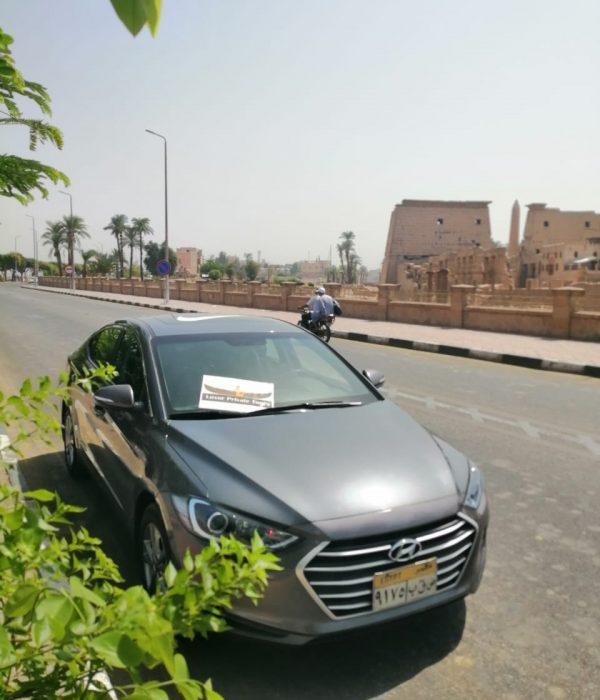 EgyptTours