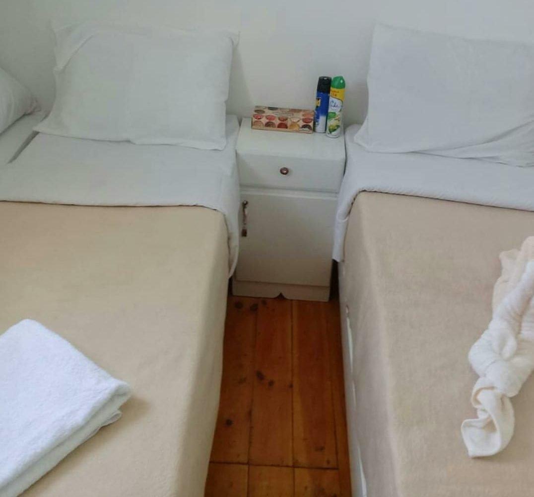 LuxorPrivateTour Nile cruise