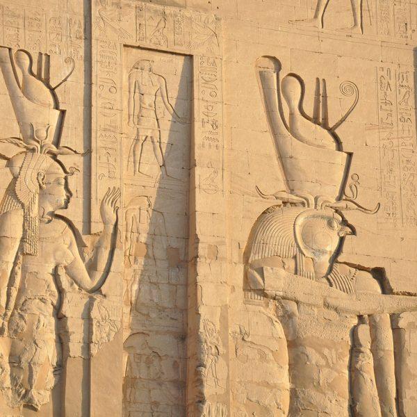 LuxordayTour temple in egypt Cheap