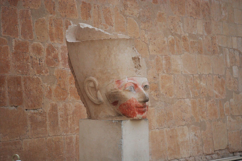 egypt-1002827_1920