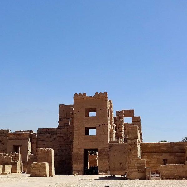egypt-3332617_1920