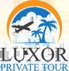 LuxorPrivateTour